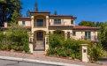 Photo of 1120 Southdown RD, HILLSBOROUGH, CA 94010 (MLS # ML81768831)