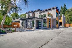 Photo of 534 N Whisman RD, MOUNTAIN VIEW, CA 94043 (MLS # ML81770513)
