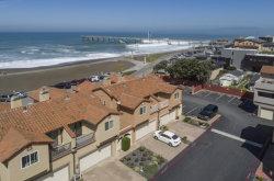 Photo of 2328 Beach BLVD, PACIFICA, CA 94044 (MLS # ML81771217)