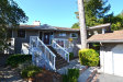 Photo of 109 Spreading Oak DR, SCOTTS VALLEY, CA 95066 (MLS # ML81772425)
