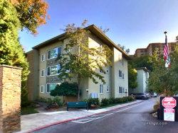 Photo of 155 N El Camino Real 5, SAN MATEO, CA 94401 (MLS # ML81772575)