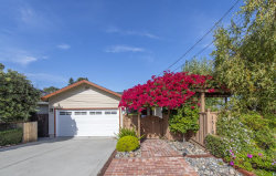 Photo of 1510 Williams AVE, BELMONT, CA 94002 (MLS # ML81772681)