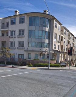 Photo of 1488 El Camino Real P2, SOUTH SAN FRANCISCO, CA 94080 (MLS # ML81774151)