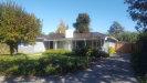 Photo of 720 Magnolia ST, MENLO PARK, CA 94025 (MLS # ML81774344)