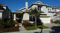 Photo of 415 Krystallos LN, REDWOOD CITY, CA 94065 (MLS # ML81774490)