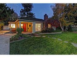 Photo of 108 Primrose WAY, PALO ALTO, CA 94303 (MLS # ML81774599)