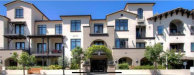 Photo of 100 First ST 303, LOS ALTOS, CA 94022 (MLS # ML81774623)