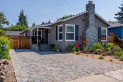 Photo of 1415 Greenwood AVE, SAN CARLOS, CA 94070 (MLS # ML81774627)