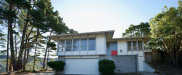Photo of 1270 Park Pacifica AVE, PACIFICA, CA 94044 (MLS # ML81774795)