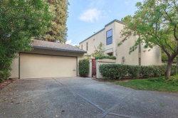 Photo of 4037 Villa VIS, PALO ALTO, CA 94306 (MLS # ML81774834)