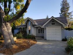 Photo of 3067 South CT, PALO ALTO, CA 94306 (MLS # ML81774867)