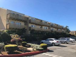 Photo of 1011 San Gabriel CIR 415, DALY CITY, CA 94014 (MLS # ML81775053)