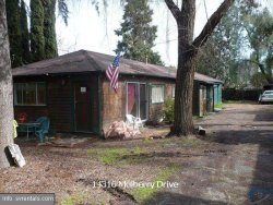 Photo of 14316 Mulberry DR, LOS GATOS, CA 95032 (MLS # ML81775855)