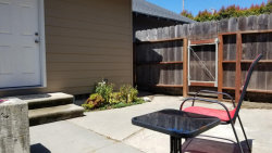 Photo of 17th, SANTA CRUZ, CA 95062 (MLS # ML81776117)