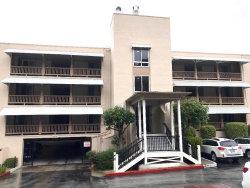 Photo of 320 Vallejo DR 43, MILLBRAE, CA 94030 (MLS # ML81776502)
