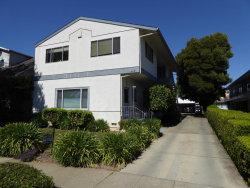 Photo of 112 Anita RD E, BURLINGAME, CA 94010 (MLS # ML81777121)