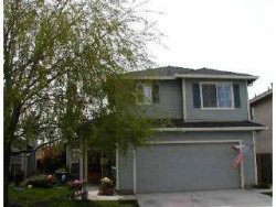 Photo of 220 Chappell CT, GILROY, CA 95020 (MLS # ML81777343)