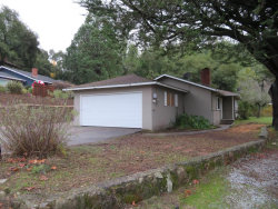 Photo of 210 El Camino RD, SCOTTS VALLEY, CA 95066 (MLS # ML81777512)