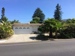 Photo of 20760 Reid LN, SARATOGA, CA 95070 (MLS # ML81777642)