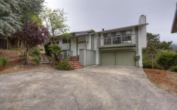 Photo of 923 Park Pacifica AVE, PACIFICA, CA 94044 (MLS # ML81777916)