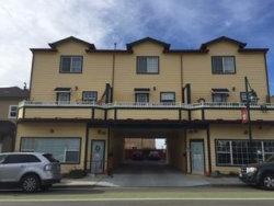 Photo of 2286 Palmetto Avenue, PACIFICA, CA 94044 (MLS # ML81778151)
