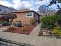 Photo of 2110 Saint Francis WAY, SAN CARLOS, CA 94070 (MLS # ML81778744)