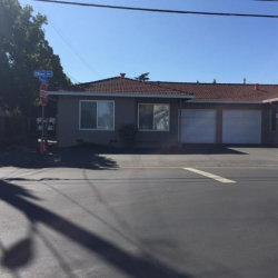 Photo of 21732 Olive AVE, CUPERTINO, CA 95014 (MLS # ML81778746)