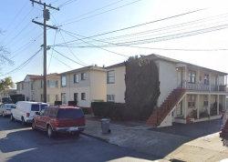 Photo of 167 Capuchino 4, MILLBRAE, CA 94030 (MLS # ML81778816)