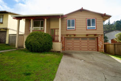 Photo of 1113 Everglades DR, PACIFICA, CA 94044 (MLS # ML81778861)