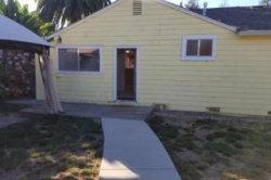 Photo of 14300 Lora DR, LOS GATOS, CA 95032 (MLS # ML81779181)