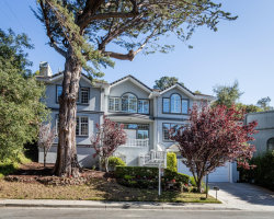 Photo of 791 Crystal Springs RD, SAN MATEO, CA 94402 (MLS # ML81779536)