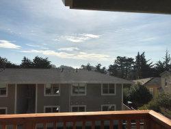 Photo of 230 Grandview ST, SANTA CRUZ, CA 95060 (MLS # ML81780194)