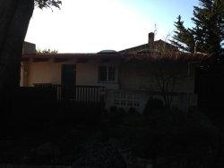 Photo of 317 Los Altos DR, APTOS, CA 95003 (MLS # ML81780208)