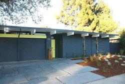 Photo of 716 Holly Oak DR, PALO ALTO, CA 94303 (MLS # ML81780356)