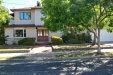 Photo of 2211 High ST, PALO ALTO, CA 94301 (MLS # ML81782060)