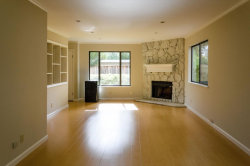 Photo of 724 Roble AVE, MENLO PARK, CA 94025 (MLS # ML81782884)