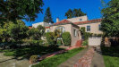 Photo of 150 Somerset ST, REDWOOD CITY, CA 94062 (MLS # ML81784781)