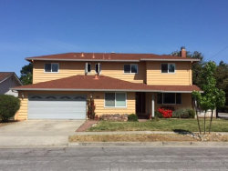 Photo of 948 Fort Baker DR, CUPERTINO, CA 95014 (MLS # ML81784785)
