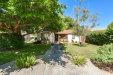 Photo of 5395 Great Oaks DR, SAN JOSE, CA 95111 (MLS # ML81785557)