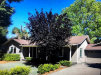 Photo of 1525 Middle AVE, MENLO PARK, CA 94025 (MLS # ML81785764)