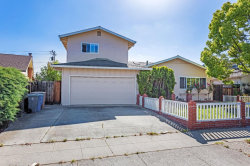 Photo of 936 September DR, CUPERTINO, CA 95014 (MLS # ML81786761)