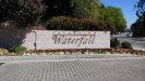 Photo of 10246 Danube DR, CUPERTINO, CA 95014 (MLS # ML81787164)