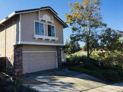 Photo of 43607 skye RD, FREMONT, CA 94539 (MLS # ML81787548)