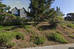 Photo of 617 Sharp Park RD, PACIFICA, CA 94044 (MLS # ML81787623)