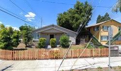 Photo of 201 Morse AVE, SUNNYVALE, CA 94086 (MLS # ML81787986)