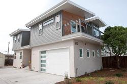 Photo of 104 Bella Vista, PACIFICA, CA 94044 (MLS # ML81788011)
