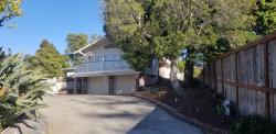Photo of 1541 James AVE, REDWOOD CITY, CA 94062 (MLS # ML81788253)