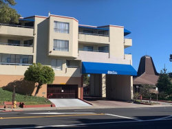 Photo of 1551 Southgate AVE 316, DALY CITY, CA 94015 (MLS # ML81788419)