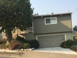 Photo of 236 Lauren AVE, PACIFICA, CA 94044 (MLS # ML81788426)