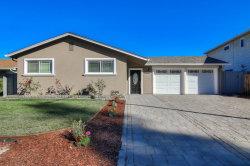 Photo of 879 Linda Vista AVE 1, MOUNTAIN VIEW, CA 94043 (MLS # ML81788620)